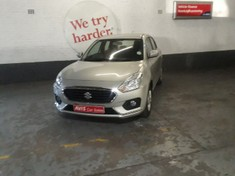2019 Suzuki Swift Dzire 1.2 GA Western Cape