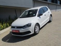 2019 Volkswagen Polo Vivo 1.4 Trendline 5-Door Mpumalanga