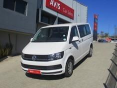 2019 Volkswagen Kombi 2.0 TDi DSG 103kw Trendline Mpumalanga