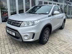 2018 Suzuki Vitara 1.6 GL+ Mpumalanga