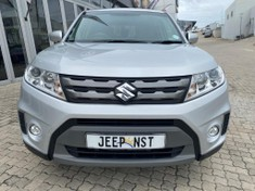 2018 Suzuki Vitara 1.6 GL Mpumalanga Nelspruit_1