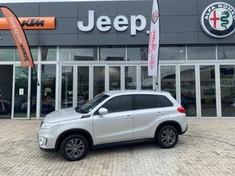2018 Suzuki Vitara 1.6 GL Mpumalanga Nelspruit_3