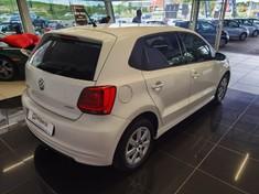 2014 Volkswagen Polo 1.2 Tdi Bluemotion 5dr  Gauteng Roodepoort_4
