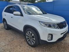 2014 Kia Sorento 2.2 AWD Auto 7 SEAT Western Cape