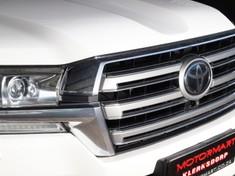 2018 Toyota Land Cruiser 200 V8 4.5D VX-R Auto North West Province Klerksdorp_4