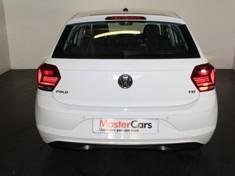 2019 Volkswagen Polo 1.0 TSI Comfortline Eastern Cape East London_4