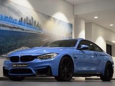 2015 BMW M4 Coupe M-DCT Kwazulu Natal Umhlanga Rocks_0