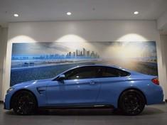 2015 BMW M4 Coupe M-DCT Kwazulu Natal Umhlanga Rocks_2