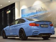 2015 BMW M4 Coupe M-DCT Kwazulu Natal Umhlanga Rocks_3