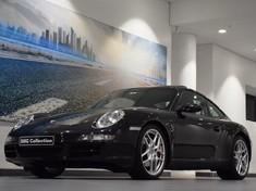 2007 Porsche 911 Carrera S Tip 997  Kwazulu Natal Umhlanga Rocks_0
