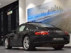 2007 Porsche 911 Carrera S Tip 997  Kwazulu Natal Umhlanga Rocks_3