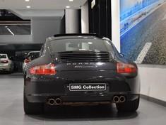 2007 Porsche 911 Carrera S Tip 997  Kwazulu Natal Umhlanga Rocks_4