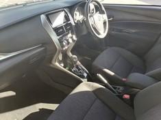 2019 Toyota Yaris 1.5 Xs CVT 5-Door North West Province Rustenburg_2