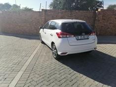 2019 Toyota Yaris 1.5 Xs CVT 5-Door North West Province Rustenburg_3