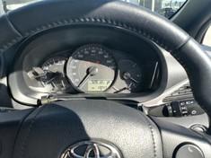2019 Toyota Yaris 1.5 Xs CVT 5-Door North West Province Rustenburg_4