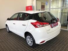 2019 Toyota Yaris 1.5 Xi 5-Door Gauteng Rosettenville_4