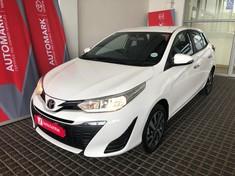 2019 Toyota Yaris 1.5 Xs 5-Door Gauteng Rosettenville_2