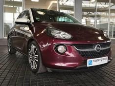 2015 Opel Adam 1.0T GLAM 3-Door Gauteng