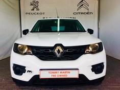 2018 Renault Kwid 1.0 Expression 5-Door Gauteng Randburg_1