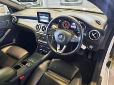 2017 Mercedes-Benz CLA-Class CLA200 Urban Auto Western Cape Cape Town_2