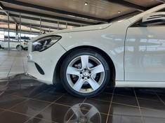 2017 Mercedes-Benz CLA-Class CLA200 Urban Auto Western Cape Cape Town_3