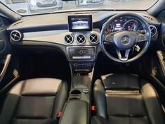 2017 Mercedes-Benz CLA-Class CLA200 Urban Auto Western Cape Cape Town_4