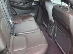 2012 Nissan Pathfinder 2.5 Dci Le At l3139  Gauteng Vereeniging_2