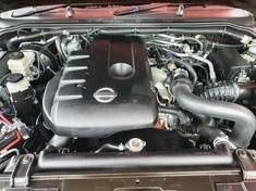 2012 Nissan Pathfinder 2.5 Dci Le At l3139  Gauteng Vereeniging_4