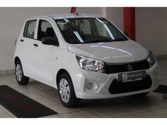 2019 Suzuki Celerio 1.0 GA Mpumalanga