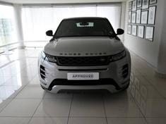 2020 Land Rover Evoque 2.0D First Edition 132KW D180 Gauteng Centurion_2