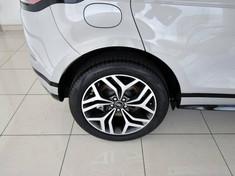 2020 Land Rover Evoque 2.0D First Edition 132KW D180 Gauteng Centurion_3
