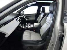 2020 Land Rover Evoque 2.0D First Edition 132KW D180 Gauteng Centurion_4