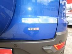 2018 Ford EcoSport 1.5TDCi Trend Gauteng Kempton Park_2