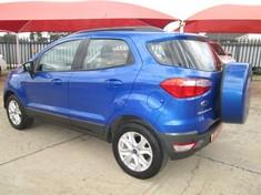 2018 Ford EcoSport 1.5TDCi Trend Gauteng Kempton Park_3