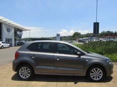 2019 Volkswagen Polo Vivo 1.4 Comfortline 5-Door Kwazulu Natal Pietermaritzburg_2