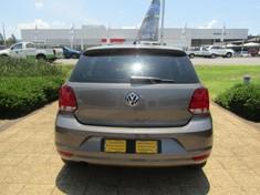 2019 Volkswagen Polo Vivo 1.4 Comfortline 5-Door Kwazulu Natal Pietermaritzburg_3