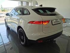 2017 Jaguar F-Pace 2.0 i4D AWD Pure Mpumalanga Nelspruit_3