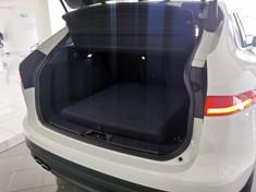 2017 Jaguar F-Pace 2.0 i4D AWD Pure Mpumalanga Nelspruit_4