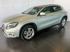 2017 Mercedes-Benz GLA-Class 200 Auto Western Cape Paarl_1