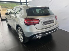 2017 Mercedes-Benz GLA-Class 200 Auto Western Cape Paarl_2