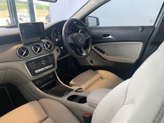 2017 Mercedes-Benz GLA-Class 200 Auto Western Cape Paarl_4