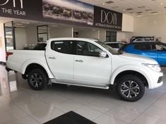 2021 Fiat Fullback 2.4 Di-D 4X4 Auto Double Cab Bakkie Gauteng Johannesburg_2