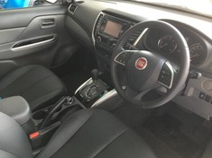 2021 Fiat Fullback 2.4 Di-D 4X4 Auto Double Cab Bakkie Gauteng Johannesburg_4