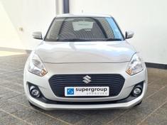 2021 Suzuki Swift 1.2 GL Auto Gauteng Midrand_1