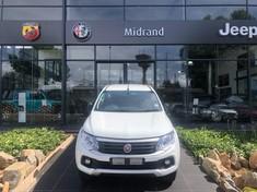 2021 Fiat Fullback 2.4 Di-D 4X4 Auto Double Cab Bakkie Gauteng Midrand_1