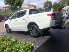 2021 Fiat Fullback 2.4 Di-D 4X4 Auto Double Cab Bakkie Gauteng Midrand_4