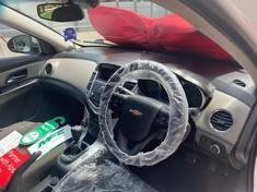 2015 Chevrolet Cruze 1.6 L Gauteng Vanderbijlpark_4