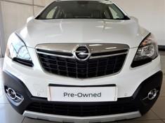 2015 Opel Mokka 1.4T Cosmo Kwazulu Natal Ladysmith_1