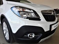 2015 Opel Mokka 1.4T Cosmo Kwazulu Natal Ladysmith_2