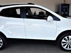 2015 Opel Mokka 1.4T Cosmo Kwazulu Natal Ladysmith_4